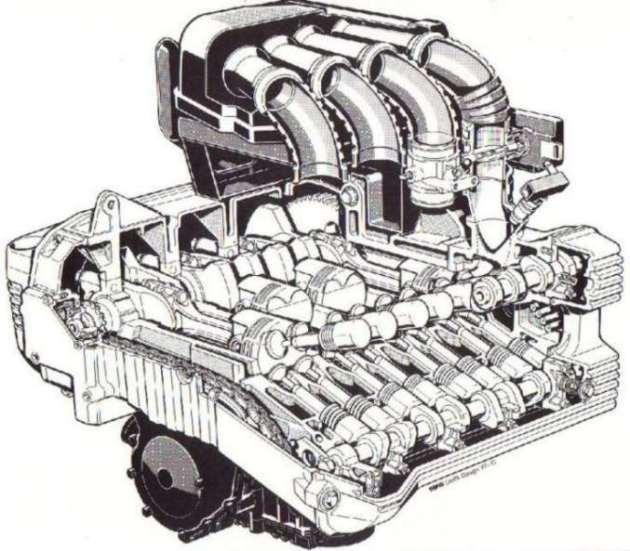 bmw k1100rs wiring diagram bmw image wiring diagram bmw k1 wiring diagram bmw image wiring diagram on bmw k1100rs wiring diagram