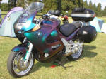 K1200RS photo