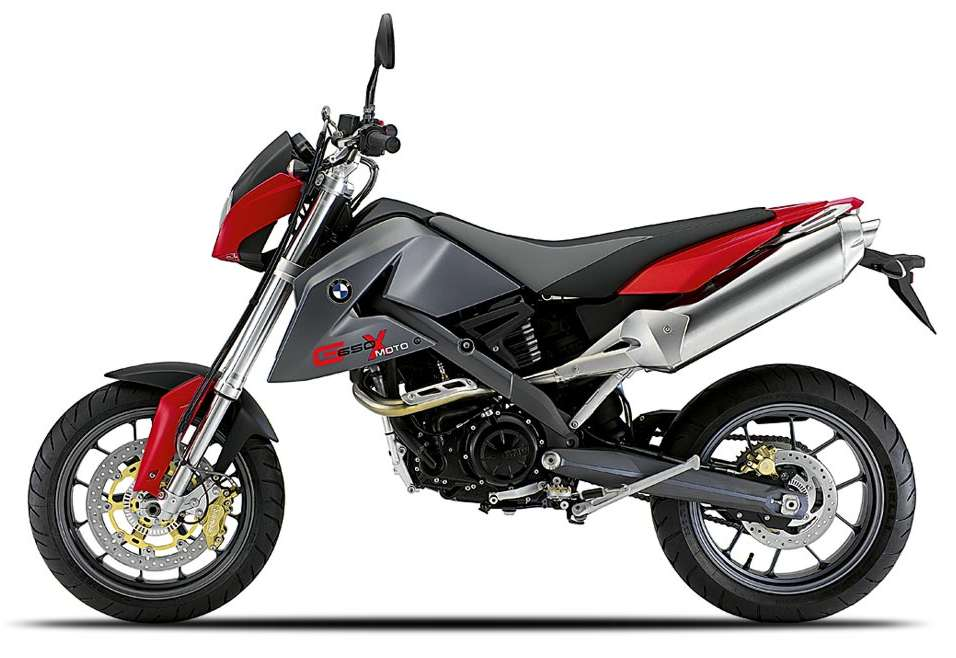 Bmw G650 Xmoto Colour Schemes