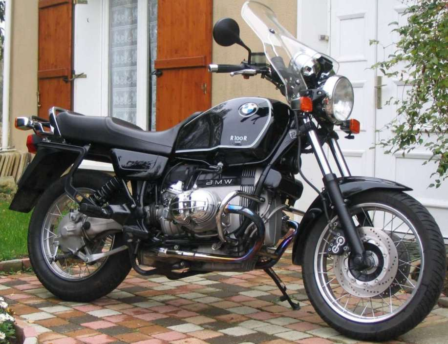 bmw r100r colour schemes. Black Bedroom Furniture Sets. Home Design Ideas