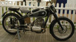 BMW R51RS Photo